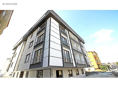 Beylikdüzü Marmara Mahallesinde Şok Fiyat Dublex