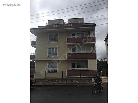 Fatih sultan mahallesi 4+1 lüks çatı dublex