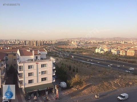 TOPÇU'DA GÜMÜŞSU'DAN SÜPER MANZARALI 5+1 250m2...