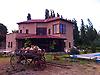 Mustafapaşa Kasabası Yakınında, Doğanın Içinde Muhteşem Villa.