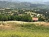Bayramiçde Doğa Manzaralı % 50 Köy İmarlı Satılık Arsa