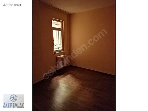 dumlupınar mahallesi satılık fırsat daire !!!