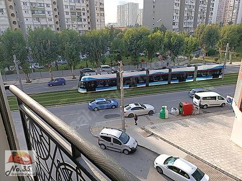 Karşıyaka Atakent'te Satılık Cadde Üzeri Geniş...