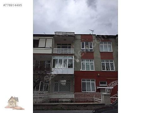 Yenişehir mahallesinde sobalı kiralık daire