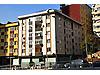 style 145 m2 3+1 520.000 tl krediye uygun 1 kat yatırımlık daire #232915662