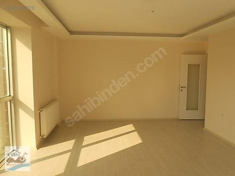 BORNOVA PETERSON 3+1 120 m2 ARAKAT- YENİ -SATILIK...
