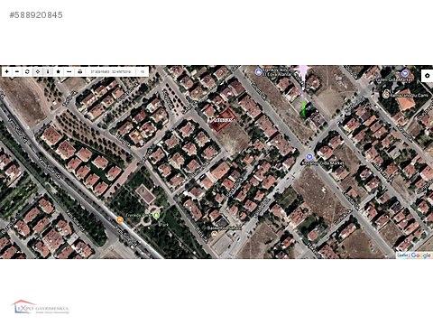 Erenköy'de Bahçe Duvarı Çevrili, Satılık Kıymetli...