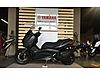 YENİ XMAX 400 EXCLUSİVE EURO4 MOTOR ABS KEYLESS GO LED FAR TCS