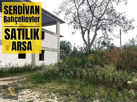 ERTAŞ GAYRİMENKUL DEN BAHÇELİ EVLER DE %35 İMAR...