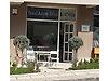işOfis Sanal Ofis; ŞİRKET KURMAK İÇİN YASAL ADRES 120 TL* -Gebze #237922980