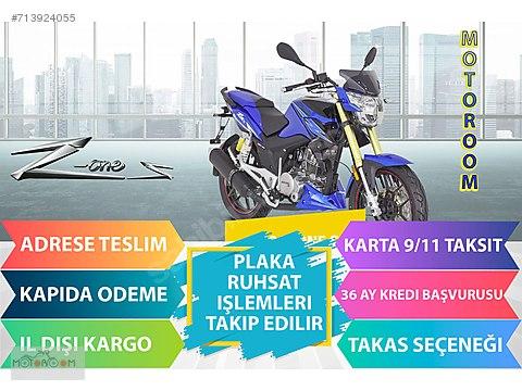 MONDİAL Z-ONE 180 S -KARTA 9 TAKSİT-NAKİTE İNDİRİM