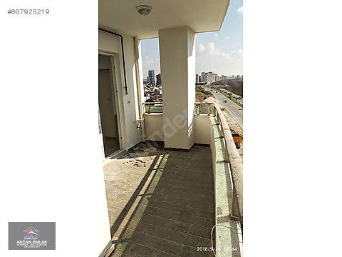 belediye civarı Bulvar üzeri lüks daire sahibi