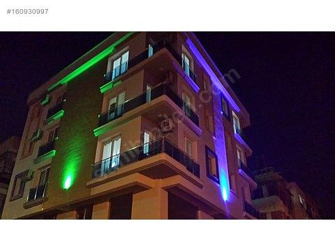 80 tlden başlayan fiyatlarla izmirde günlük kiralık daireler  #160930997