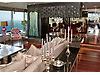 Ritz Residence ' da , Full Boğaz Manzaralı & Full Eşyalı DAİRE #219933764