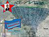 REMAX-Delta dan ARNAVUTKÖY-HADIMKÖY de TİCARİ-KONUT Arsası #163937726