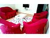 GÜNLÜK KİRALIK LÜX DAİRELER BULUT RENTAL HOUSEWi-Fi MEVCUT #136939964
