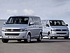 Transporter Camlıvan 5+1 çok Geniş İç Hacim #217941608