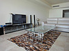 Luxury furnished.....Unique.....Stylish #125946136
