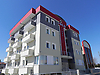 Kiralık Eşyalı Apart Daire Balıkesir Merkezde #199957260