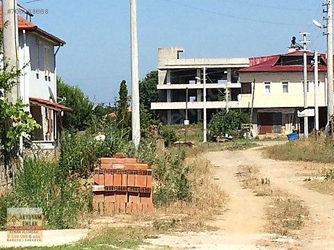 KOCAALİ ALANDERE MEVKİNDE 220M2 FIRSAT RAKAMDA