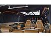 Vasıta / Minivan & Panelvan / Mercedes - Benz / Vito / 114 BlueTec