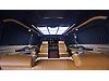 Mercedes - Benz Vito 114 BlueTec  Model 250.000 TL