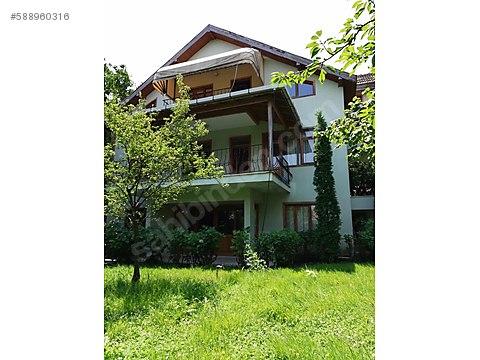 maşukiyed emüstakil villa9 odalı850bine en güzel...