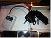 Kablo Bulma Cihazı Lo-Lo #118961183