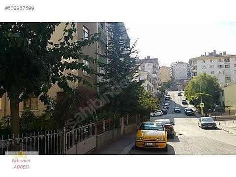 KadiR den Akdere merkezde 1.kat Caddeye 1 bina...