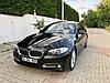 2016 46.000 KM BMW 5.20İ EXECUTİVE PLUS HATASIZ BOYASIZ