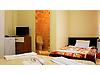 İstanbul Şişli Osmanbey Ramada Otel Yanı Kiralık Apart Otel #173972201