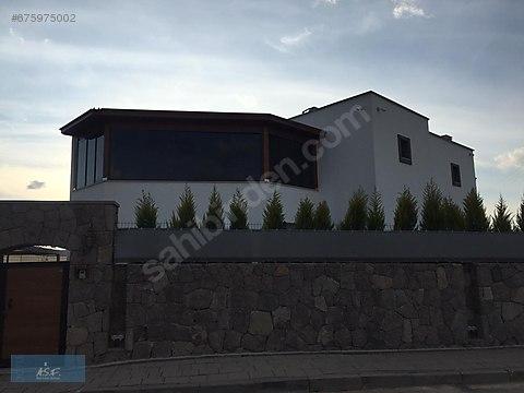 Bodrum Yalıkavak Satılık Lüks Villa