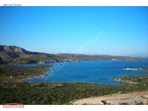 Denize ve Manal mevkiine yakın Arsalar