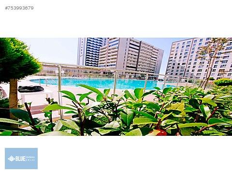 Maximoon Evlerinde uygun fiyata kiralık daire