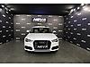 Doğuş 2016 Audi A6 2.0 Tdı Quattro,s-Line,cam Tavan,keyless-Go