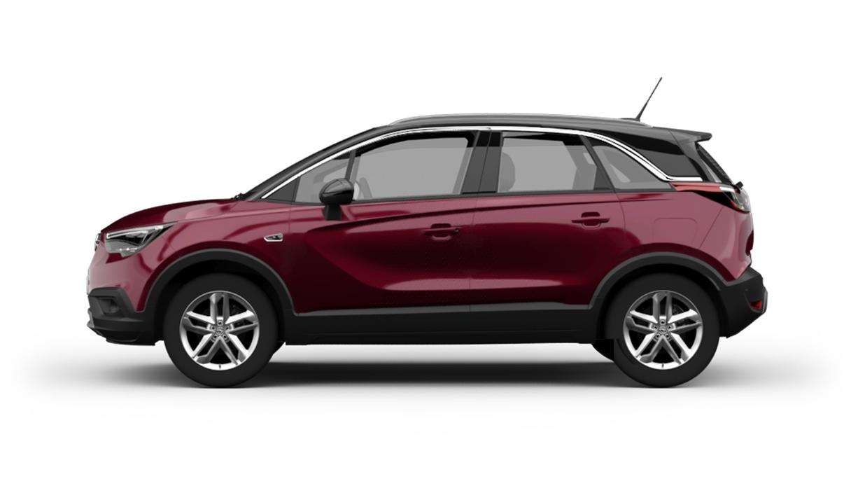 2020 Opel Suv Fiyat Listesi Sahibinden Com