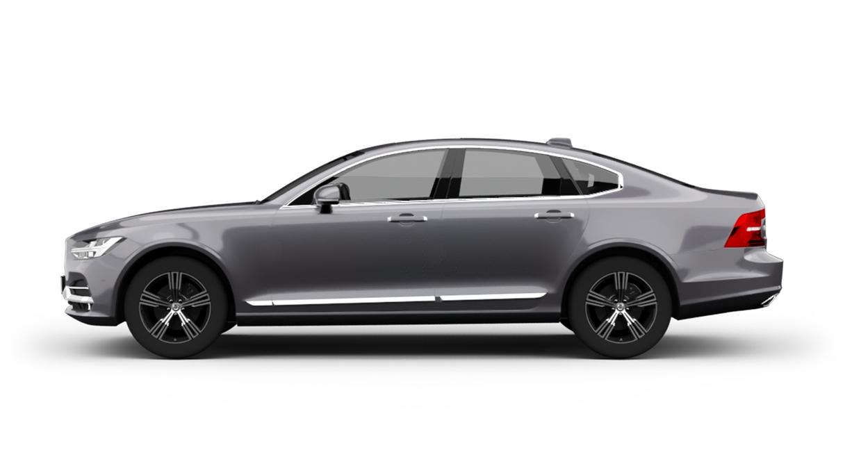 Volvo Fiyat Listesi Sifir Volvo Fiyatlari Sahibinden Com