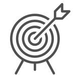 https://image5.sahibinden.com/cms/files/s-reklam/landing/mart2017/icon_2.jpg