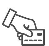 https://image5.sahibinden.com/cms/files/s-reklam/landing/mart2017/icon_3.jpg