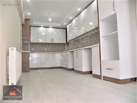 MONTE den FIRSAT_ARA KAT_Otoparklı_Ebev.banyolu_165 m2_3+1