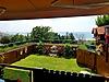 Ultra Lüks Eşyalı Satılık Villa فيلا فاخرة للبيع-ویلا لوکس بر