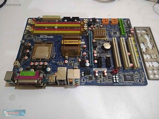 DATALOGIC P35-DS3L WINDOWS 10 DRIVER