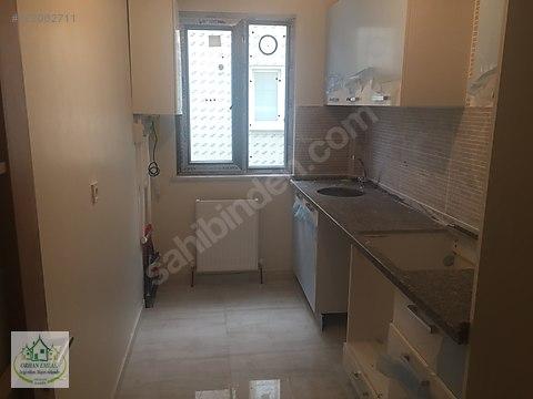 bulgurlu metro 10 dak 2+1 oda 85 m2 sıfır daire...