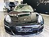 2014 Panamera Diesel 300Hp Doğuş Boyasiz Tam Dolu..!
