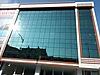 Arnavutköy Yeni Havalimanı Bölgesinde Satılık Plaza- Kupon
