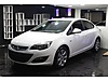 2014 Opel Astra Dizel+Business Paket Sedan Mantıklı Araç Fırsatı