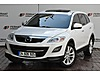 *emsalsiz* 2011 Model Yeni Kasa Mazda Cx-9 144.000 Km'de