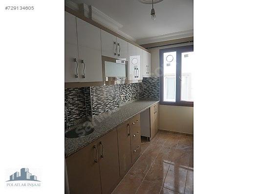 Şehitler parkına komşu ara kat aile sitesinde 2+1 kiralık daire #729134605