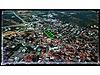 Çanakkale Geyiklide Cadde Üzeri Konut+Ticari İmarlı Fırsat Arsa