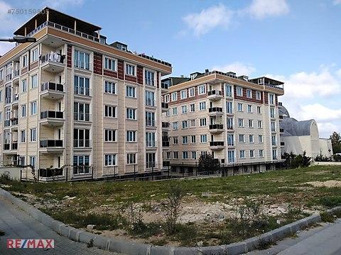 BÜYÜKÇEKMECE PINARTEPE'DE KAPALI OTOPARKLI YENİ...